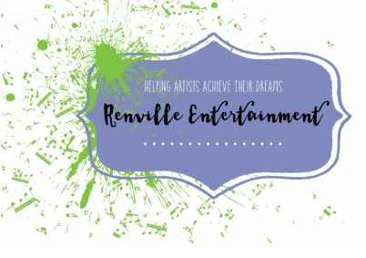 Renville Entertainment